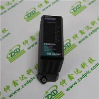 供应模块IC697VAL304以质量求信誉