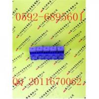 6FC5210-0DA00-1AA1底价出售