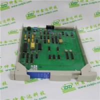 供应模块IC697CMM742RR以质量求信誉
