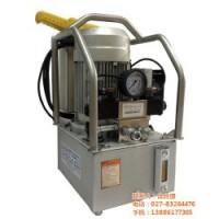 杜恩机械(图),液压电动泵厂,山西液压电动泵