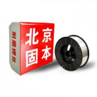 北京固本KB890螺旋耐磨焊丝量大从优