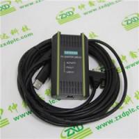 供应模块IC697BEM711RR以质量求信誉
