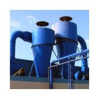 旋风除尘器厂家直销质优价廉清洁能力强除尘效果好