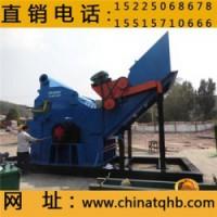 萍乡金属破碎机新型效率高
