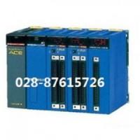 RK50-0N ALR121-S00横河PLC模块F3YP04-0N F
