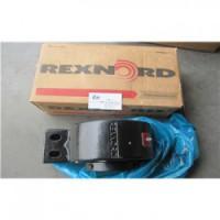 P3U236NK99 P3U236NK99美国REXNORD轴承尺寸