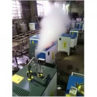 山西太原72千瓦电蒸汽发生器哪路有卖