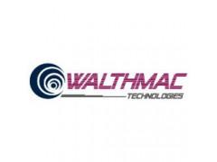 walthmac