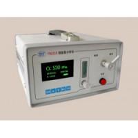 西安好的气体分析仪价格怎么样 便携式气体