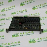 供应模块IC697ALG441以质量求信誉