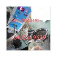 供应钻头焊接机、一字型钻头、十字钻头、球型钻头水钻钻头高频机