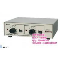 {日本进口},FS-5500转速传感器,临沂FS-5500
