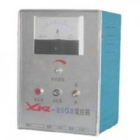 XKZ-20G2电控箱产品图片和使用说明