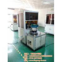 光学分拣机制造厂,光学分拣机,林洋机械(查