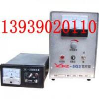 XKZ-100G3电控箱说明 XKZ-20G2电控箱图片 X