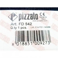 FD515限位开关Pizzato意大利原装进口