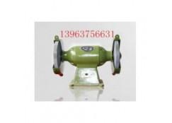 优质立式砂轮机M3030  砂轮机价格