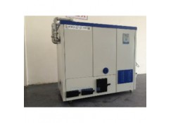 安徽贵宏节能锅炉有限公司主要生产生物质节能锅炉诚招区域代理商