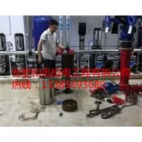 欢迎来电六安格兰富CRN水泵维修《水泵售后