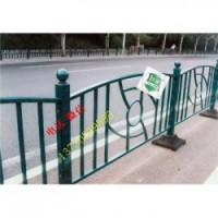 七台河交通隔离栏杆