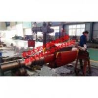 芜湖威乐污水泵维修有限公司|知乎