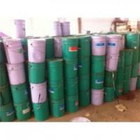 蚌埠哪里回收油墨价格高包装不限