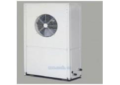 家用中央空调代理,家用净化中央空调-咏谦