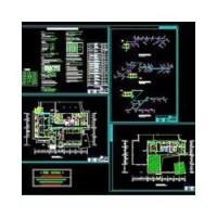 开利中央空调维修价格如何-专业的开利中央