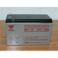 武汉FIAMM非凡电池12SPX100 12V100AH价格