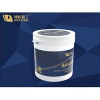 液体瓷砖胶使用方法|价位合理的博匠精工液