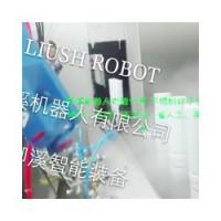 搬运机器人代理-专业的搬运机器人推荐