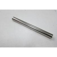 悬挂式电镀圆管——广东上等金属铁艺杆供应