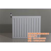 钢铝复合暖气片材料,祥和散热器,钢铝复合暖