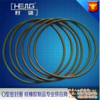 聚氨酯0型圈_0型圈_胜盛橡胶(多图)