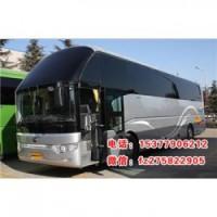 长期包月汽车盖山镇到长乐国际机场包车服务