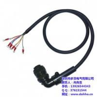 电缆线|多贺|电缆线DX212-1额定值