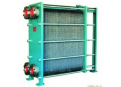 诚招机油冷却器、液压油散热器、换热器代理