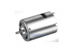 寻求微型直流电机 按摩器用马达总代理