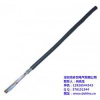 电缆线DX211-11导电系数,电缆线,多贺