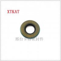 3J4407卡特工程机械油封 价位合理的卡特油