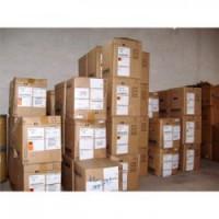 巴彦淖尔市醇酸树脂回收长期合作