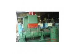橡胶机械配件代理加盟