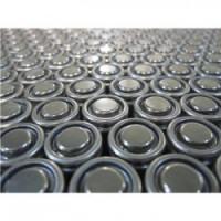 河池市碱性干电池厂家直销 贴牌OEM生产