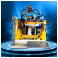 无锡专业的打磨机器人批售,供应打磨机器人