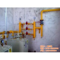 聊城中邦气化炉安装、中邦气化炉安装公司、