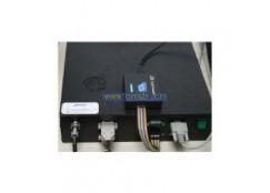 诚招硬件在回路控制器区域代理商