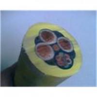 现货销售YJLV铝芯高压电缆价格