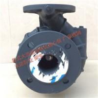 IZ80-65-160A源立卧式大流量管道泵
