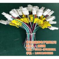 吉瑞鑫电子(图)、国网南网采集器线束价格、