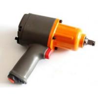 知名手动风炮扳手——专业的风炮扳手供应商